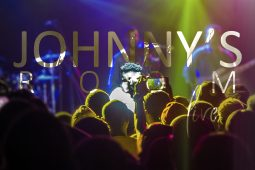 Johnny's Room Live – A New Precedent